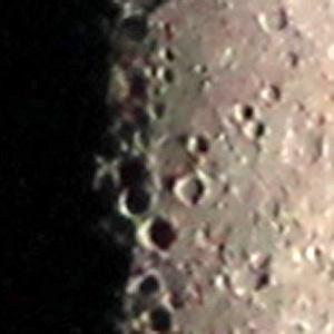 20130119_181435.jpg