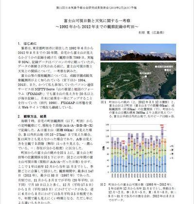 fujimi20190224.JPG