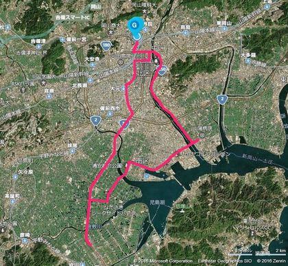 okayama_marathon.JPG